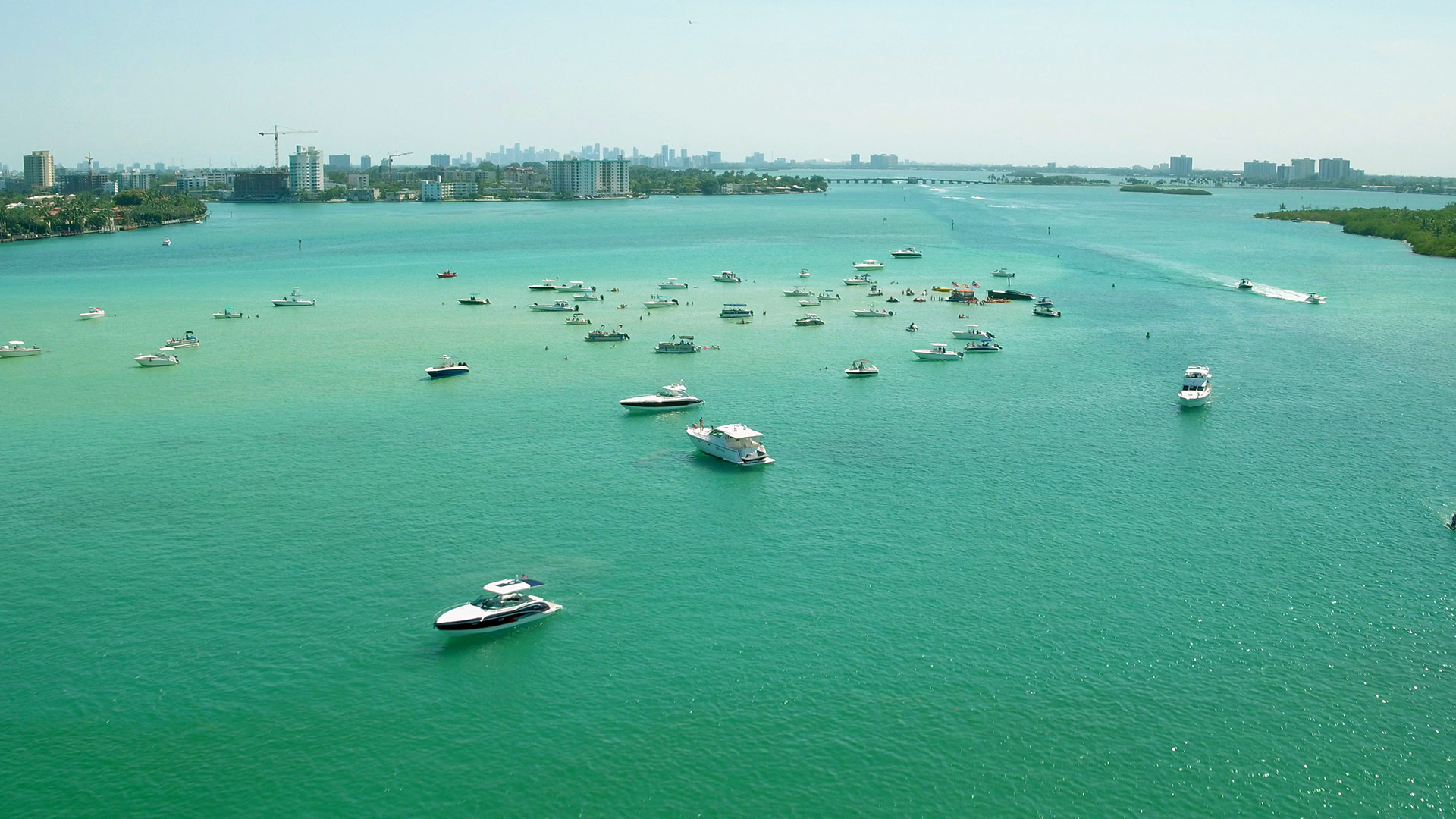 Boat Rentals Charter Boat Rentals House Boat Rentals On Boatsetter